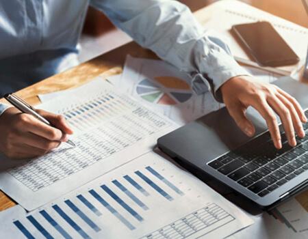 Consultoria contable para tu empresa