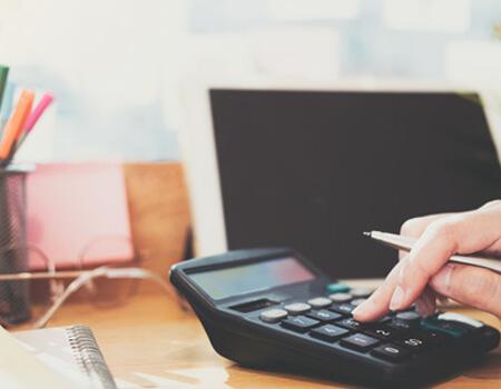asesoría y consultoría contable CDMX