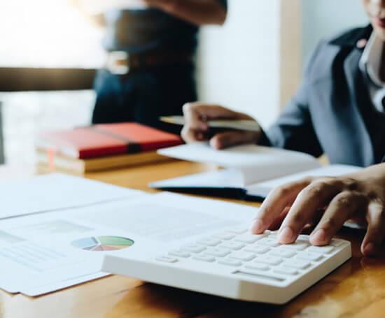 consultoría contable por expertos