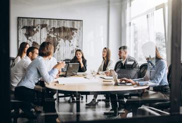 servicios contables para empresas