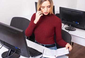 servicio fiscal y contable