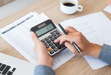 asesoría y consultoría contable