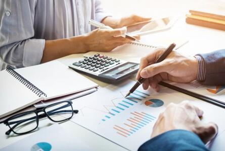 asesoría fiscal y servicios para tu empresa