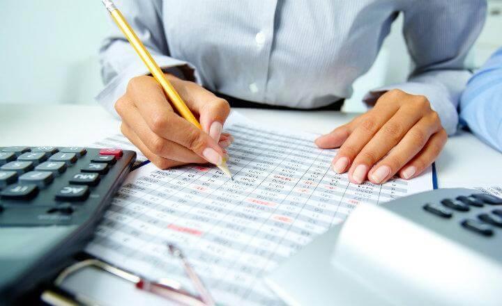 nóminas en despacho contable méxico